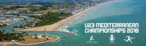 U23Champ2018-2