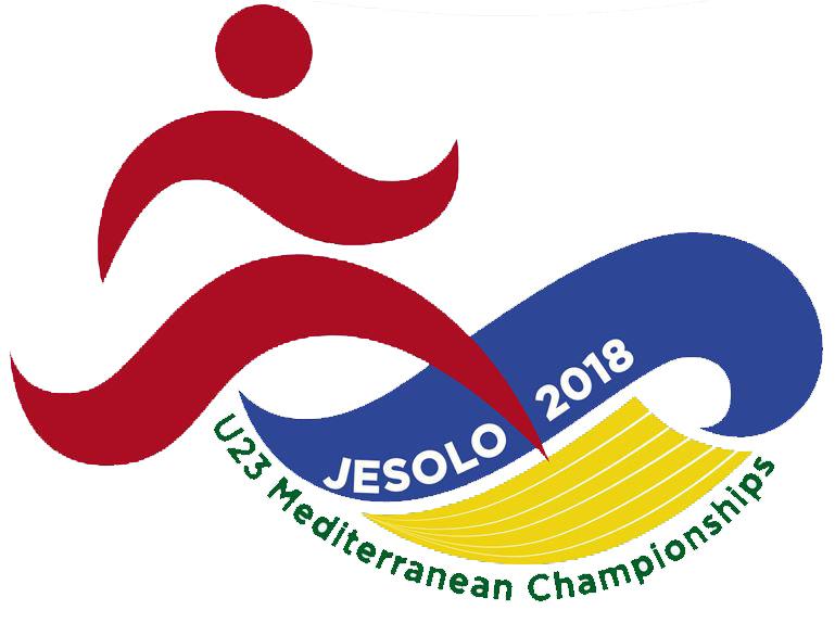 Jesolo-2018-logo